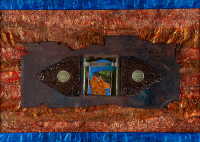 IMG_9843-assemblage